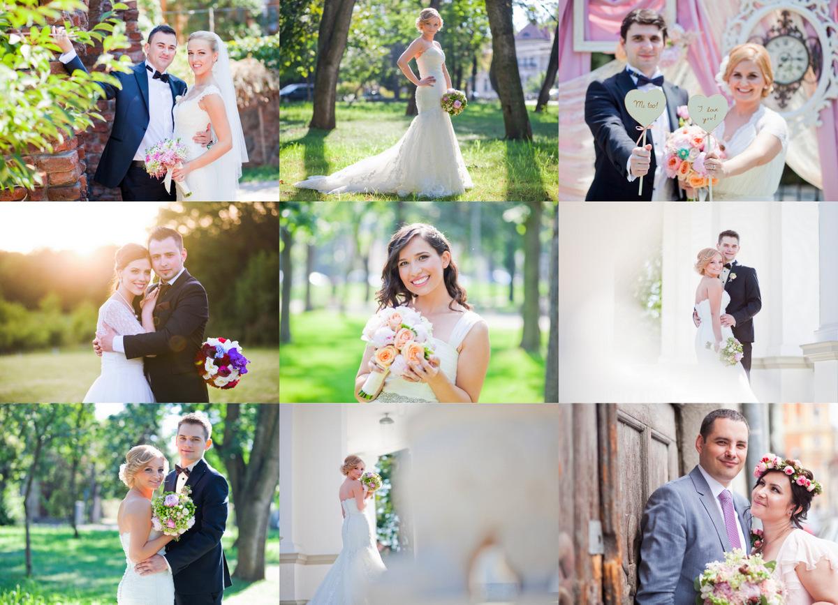 nunta (4)