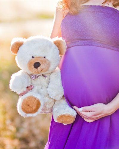 Ioana ♥ maternity