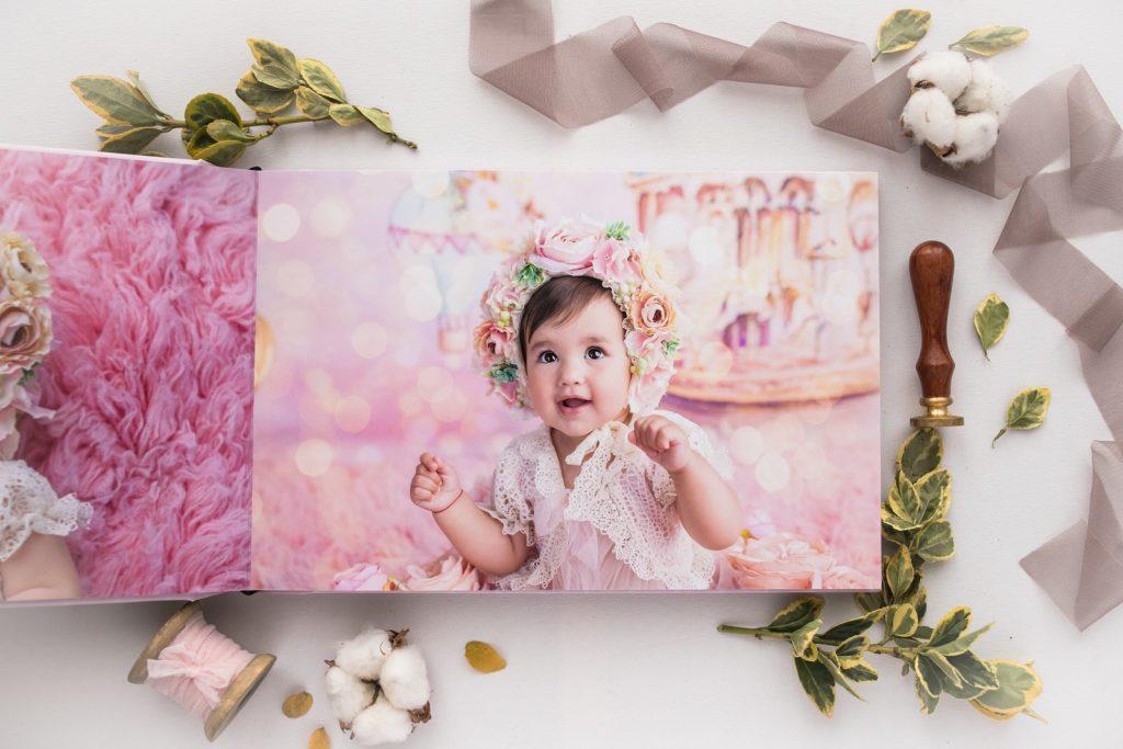 album foto poze bebelusi