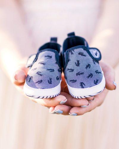 foto maternity cluj