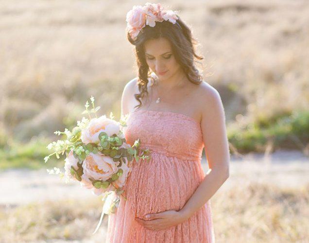 fotografie maternity cluj