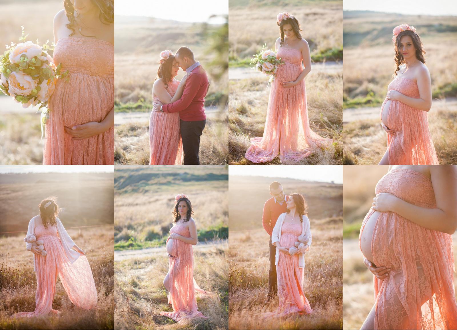 maternitate-1
