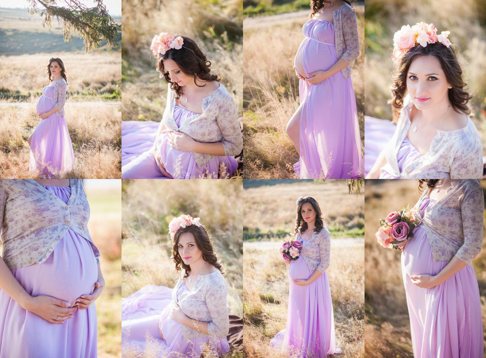 maternitate-2