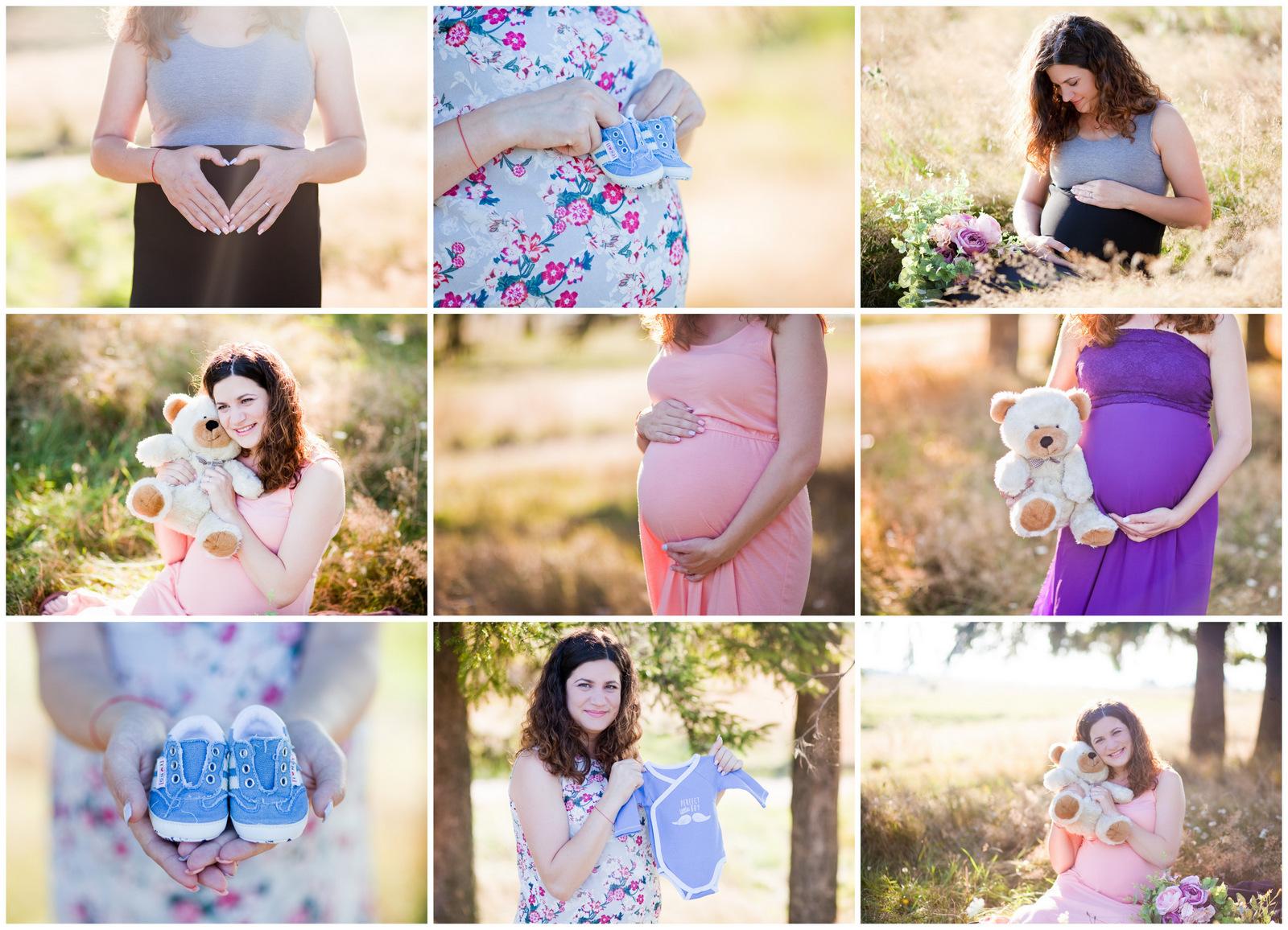maternitate-4