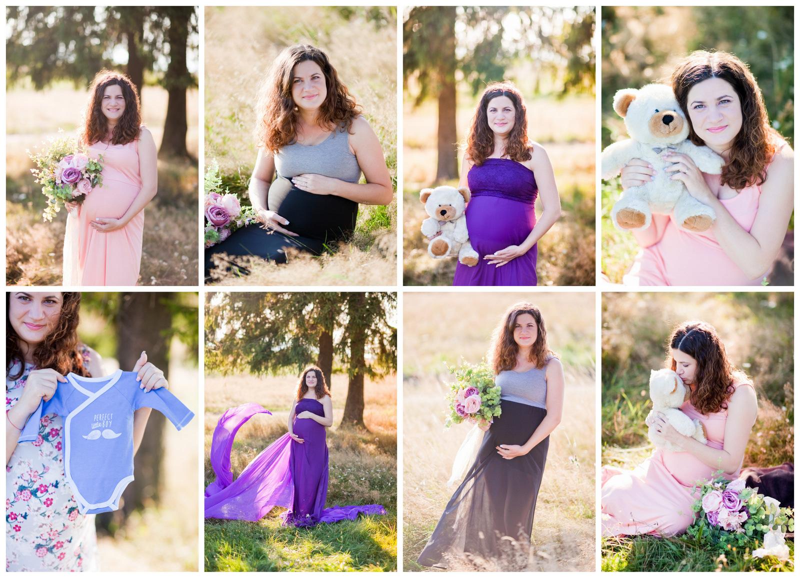 maternitate-5