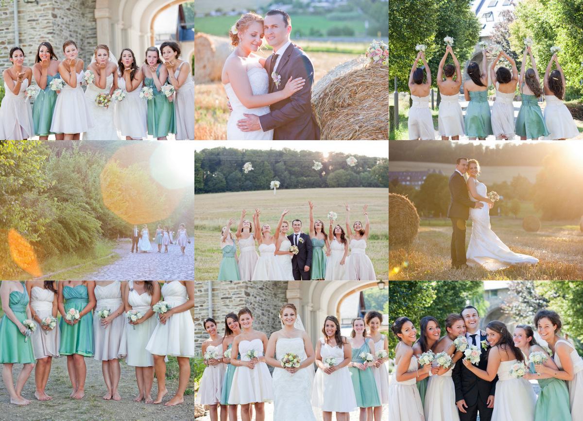 nunta (3)