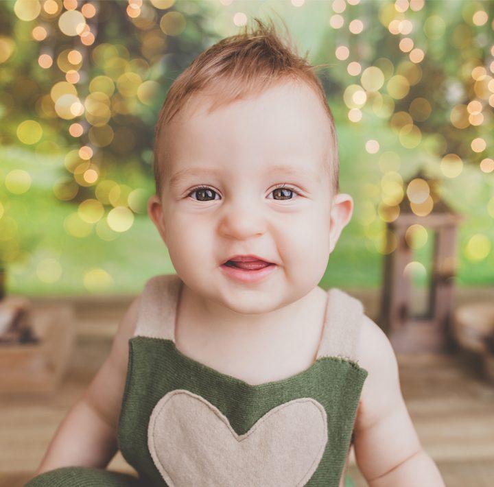fotografie cluj bebelusi