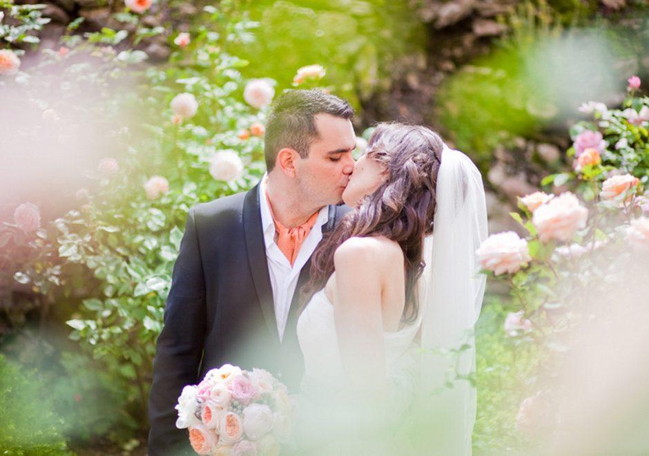 fotograf profesionist nunti cluj