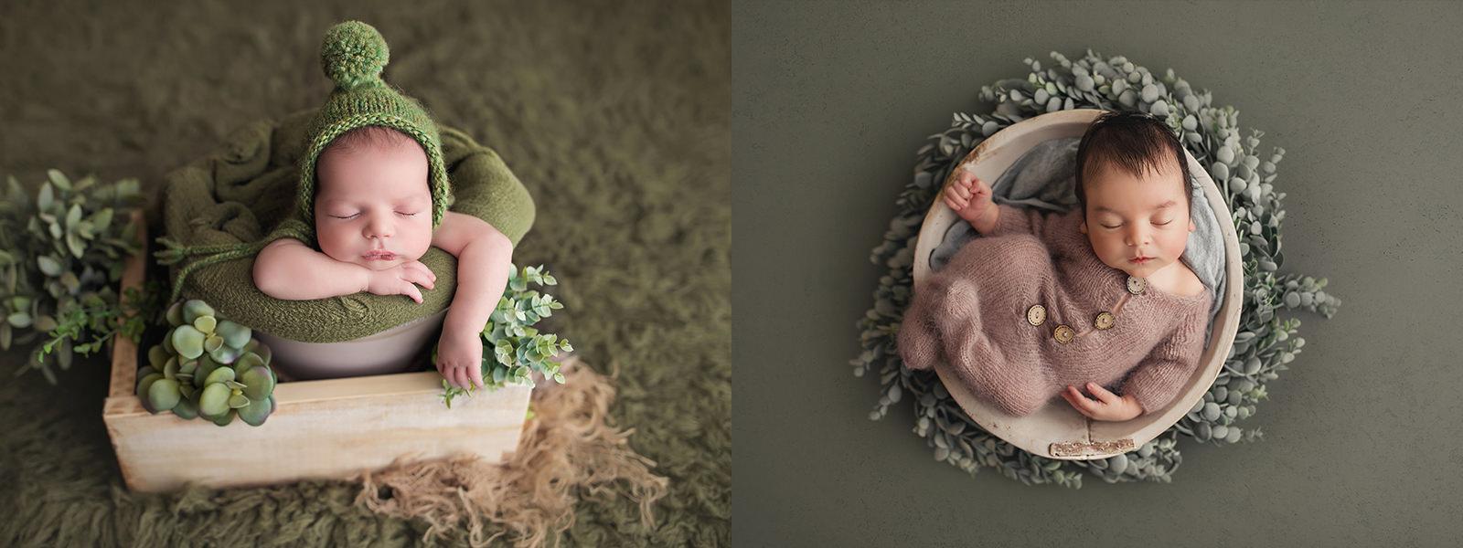 sedinta-foto-de-nou-nascut-cluj3